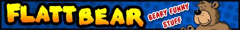 [Image: Flatt-Bear-Banner.png]