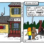 2014-02-21-Dinner-Bell-Fire-Bell