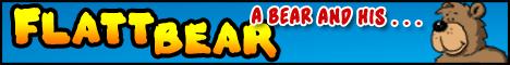 Flatt-Bear-Banner-468x60