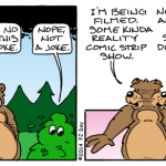 2014-04-04-The-Bum-of-Reality