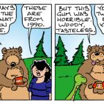2014-05-19-Tastelessss