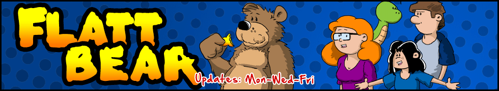 Flatt-bear-Banner—Website