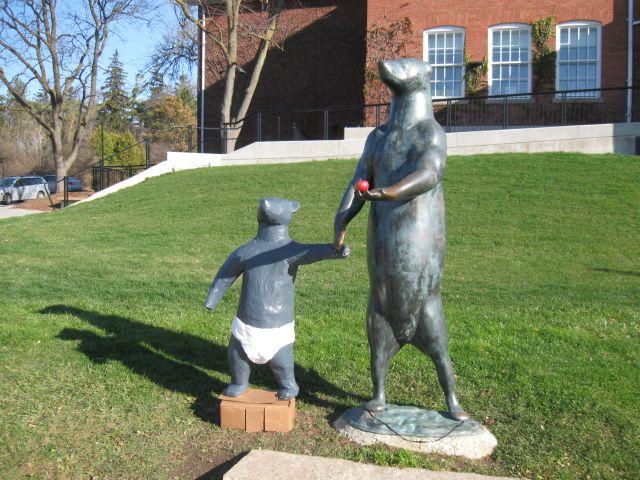 Bear&Son_4541