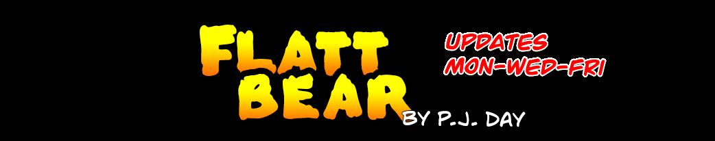 cropped-Current-Flatt-bear-Banner-Website-1-1.png